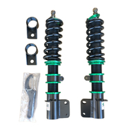 HOLDEN COMMODORE VT VX VY VZ SEDAN UTE WAGON FRONT HSD COILOVERS MONOPRO