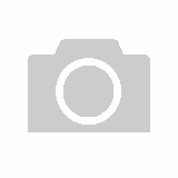 SUBARU WRX EXHAUST / STI EXHAUST MY94-07 CANNON DRIFT SPEC 3 INCH
