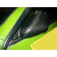 SUBARU WRX GC8 MY94-00 CARBON FIBRE MIRRORS