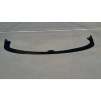 CARBON BODY KIT FRONT LIP, SIDE SKIRTS, REAR PODS for SUBARU STI MY08-10 HATCH
