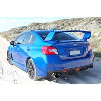 SUBARU WRX & STI MY15-20 REAR PODS CS STYLE